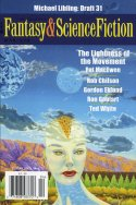 March/April 2014 issue of The Magazine of Fantasy & Science Fiction